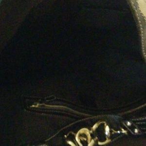 Gucci Bags - A Gucci hobo